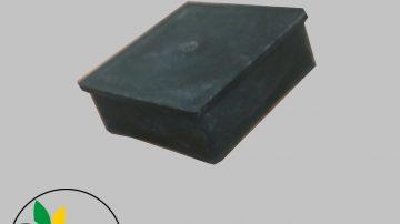 Покрышка столба