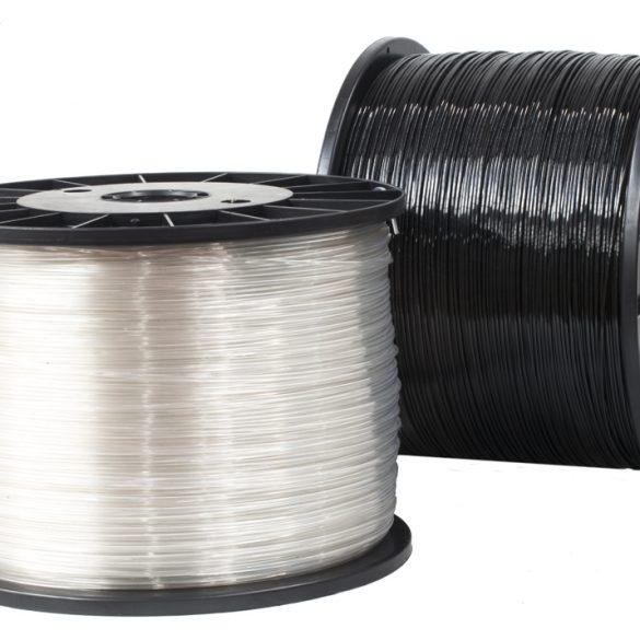 Полиэтиленовая проволока (кабель)