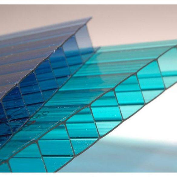 ورق های پلی کربنات رنگی