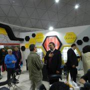 اصفهان 96