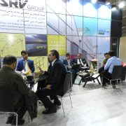 ایران سبز98 (1)