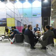 ایران سبز98 (2)
